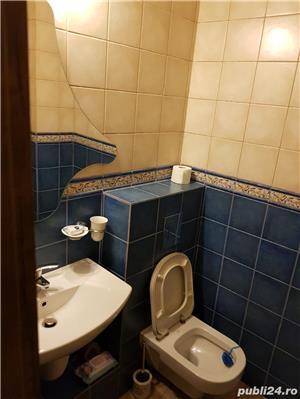 Închiriez Apartament 3 camere Petre Ispirescu - imagine 4