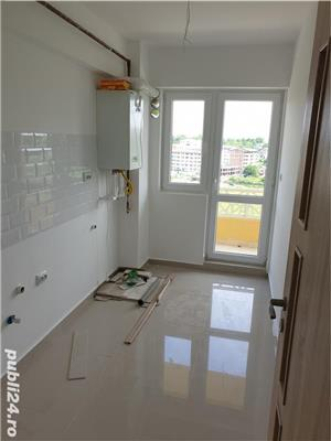 Apartament 2camere 52mp =44720euro ( plata cash), complex rezidential nou, Cug!   - imagine 5