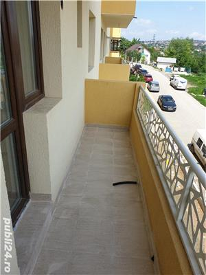 Apartament 2camere 52mp =44720euro ( plata cash), complex rezidential nou, Cug!   - imagine 10