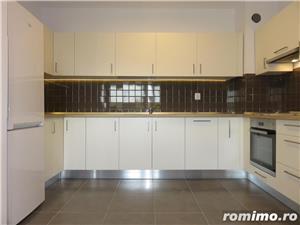 Apartament 2 camere nou mobilat si utilat, 64mp+balcon 10mp, garaj subteran - imagine 4