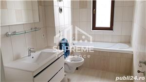 Apartament 2 camere, 59 mp utili, COMISION 0% - imagine 6