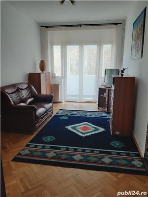 Apartament 2 camere Unirii, Parc Carol - imagine 7