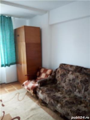 Proprietar ofer apartament 2 camere ultracentral centrala pe gaz - imagine 5