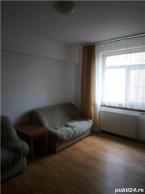 Proprietar ofer apartament 2 camere ultracentral centrala pe gaz - imagine 2
