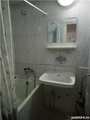 Proprietar ofer apartament 2 camere ultracentral centrala pe gaz - imagine 9