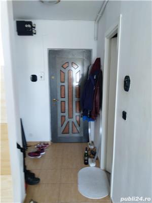 Inchiriez apartament 1 camera  - imagine 8
