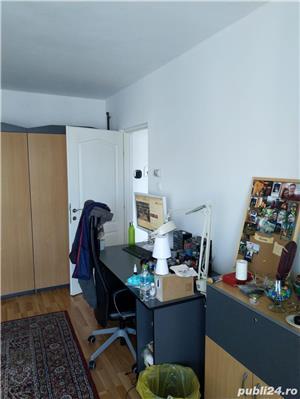Inchiriez apartament 1 camera  - imagine 3