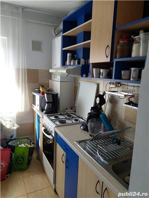 Inchiriez apartament 1 camera  - imagine 1