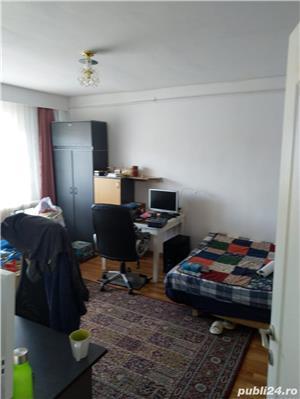 Inchiriez apartament 1 camera  - imagine 6