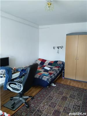 Inchiriez apartament 1 camera  - imagine 9