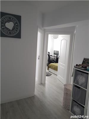 Apartament cu 4 camere - imagine 6