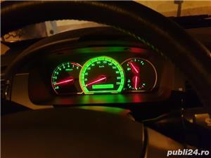 Chevrolet epica - imagine 3
