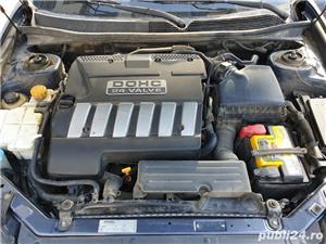 Chevrolet epica - imagine 5