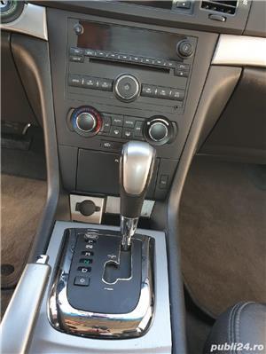 Chevrolet epica - imagine 6