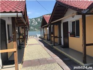 Vând Casa de Vacanța  - imagine 5