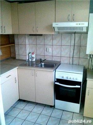 Apartament cu mansarda locuibila  - imagine 3