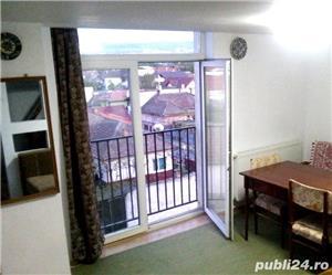 Apartament cu mansarda locuibila  - imagine 1