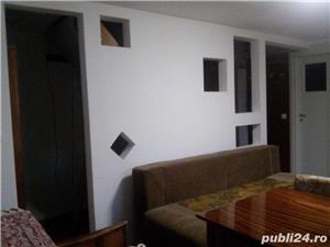Apartament cu mansarda locuibila  - imagine 2