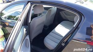 VW Passat B6, an 2005, 1,9 tdi, 105 cp,  euro 4, 245000 km,.  - imagine 9