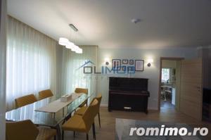 Vila renovata in complex rezidential  - imagine 6
