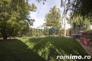 Vila renovata in complex rezidential  - imagine 17