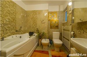 Apartament cu priveliste panoramica, Central, Brasov - imagine 9
