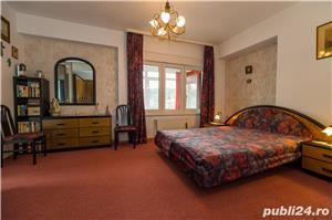 Apartament cu priveliste panoramica, Central, Brasov - imagine 8