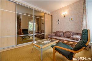 Apartament cu priveliste panoramica, Central, Brasov - imagine 3