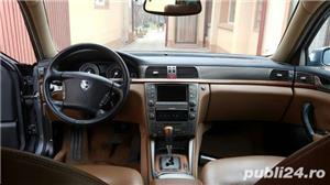Vand Lancia Thesis - imagine 3