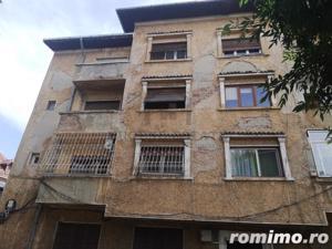 Apartament 4 camere Mosilor - imagine 19