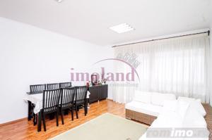 Apartament - 3 camere - vanzare - Baneasa - Aviatiei - imagine 2