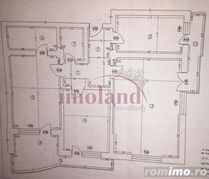 Apartament - 3 camere - vanzare - Baneasa - Aviatiei - imagine 15