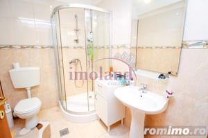 Apartament - 3 camere - vanzare - Baneasa - Aviatiei - imagine 12