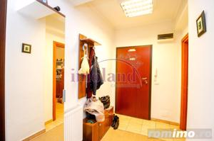 Apartament - 3 camere - vanzare - Baneasa - Aviatiei - imagine 6