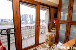 Apartament - 3 camere - vanzare - Baneasa - Aviatiei - imagine 13