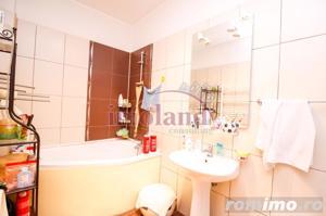 Apartament - 3 camere - vanzare - Baneasa - Aviatiei - imagine 9
