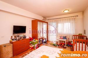 Apartament - 3 camere - vanzare - Baneasa - Aviatiei - imagine 10