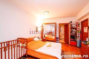 Apartament - 3 camere - vanzare - Baneasa - Aviatiei - imagine 11
