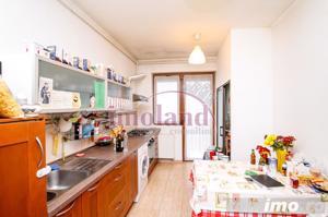 Apartament - 3 camere - vanzare - Baneasa - Aviatiei - imagine 5
