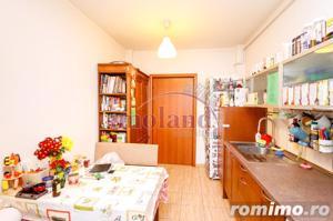 Apartament - 3 camere - vanzare - Baneasa - Aviatiei - imagine 4