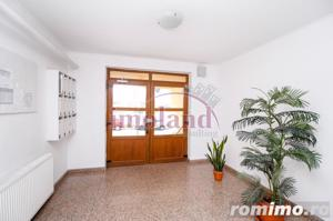 Apartament - 3 camere - vanzare - Baneasa - Aviatiei - imagine 14