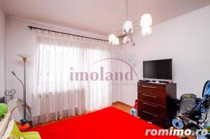 Apartament - 3 camere - vanzare - Baneasa - Aviatiei - imagine 8