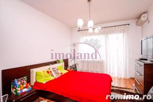 Apartament - 3 camere - vanzare - Baneasa - Aviatiei - imagine 7