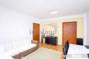 Apartament - 3 camere - vanzare - Baneasa - Aviatiei - imagine 3
