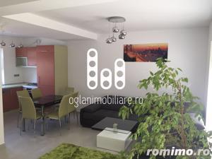 Casa moderna| Constructie Noua | zona Centrala - imagine 2