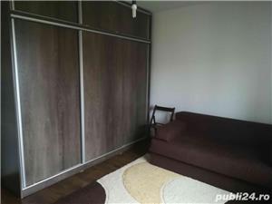 Apartament 2 camere, 63mp, et. 2, mobilat - imagine 8
