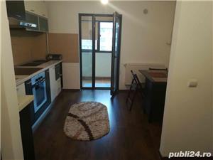 Apartament 2 camere, 63mp, et. 2, mobilat - imagine 9