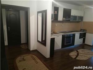Apartament 2 camere, 63mp, et. 2, mobilat - imagine 1