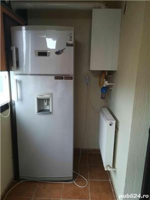 Apartament 2 camere, 63mp, et. 2, mobilat - imagine 6