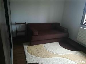 Apartament 2 camere, 63mp, et. 2, mobilat - imagine 5